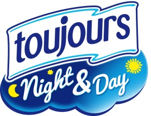 logo_Night day