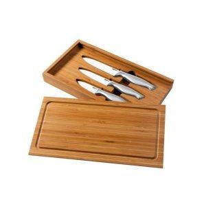 405135168_0_PR_1_8851989_ensemble-couteaux-ceramique-planche-decouper-kitch_641