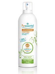 assainissant-spray-aerien-41-huiles-essentielles-500ml_1