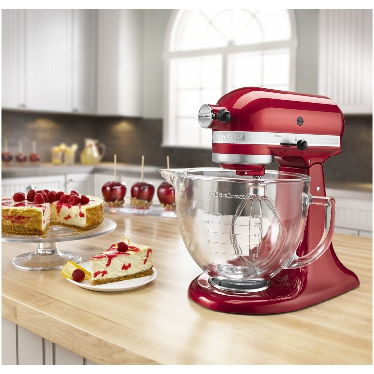 kitchenaid-mixer-candy-apple-red-3-ksm155gbca-popup