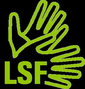 logo_lsf_vert