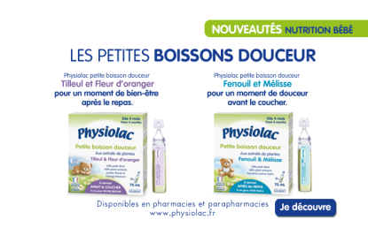 encart_boissons-physiolac