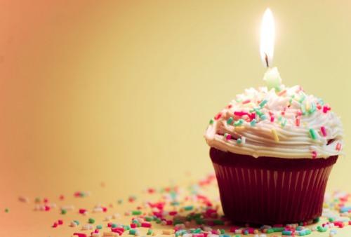 cake-candle-wish-gateau-bougie-voeu