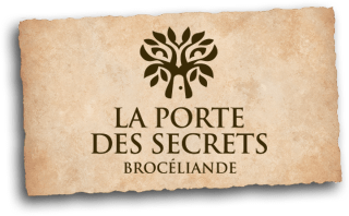 logo-la-porte-des-secrets