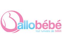AlloBebe-logo.jpg