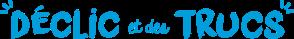 logo-declic-et-des-trucs-cropped