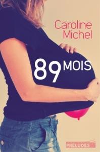 89-mois