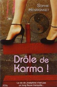 drole-de-karma