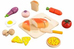 aliments-et-accessoires-hape