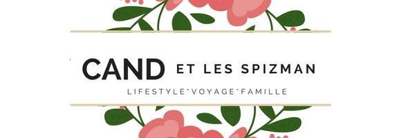 cand et les spizman blog lifestyle famille voyage d 39 une famille nombreuse. Black Bedroom Furniture Sets. Home Design Ideas