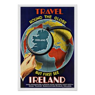 globe-irlande