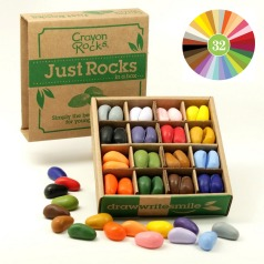 just-rocks-low-32-couleurs