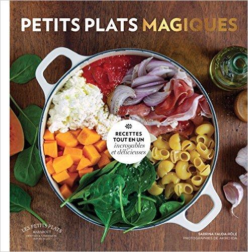 petits-plats-magiques